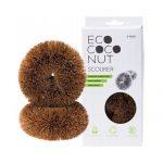Ecococonut šveistukai